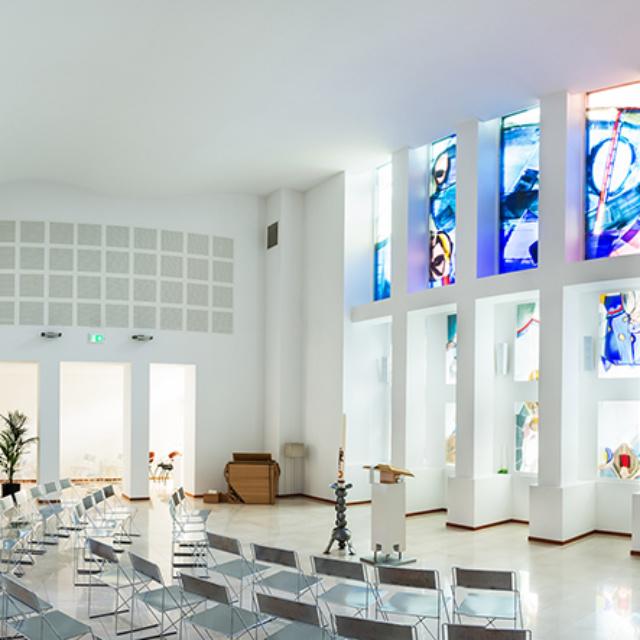 Protestantse Kerk Nederland Utrecht
