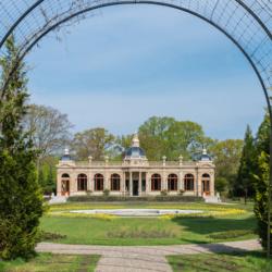 PKN Hydepark Doorn