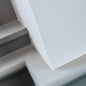 Meerjarenonderhoudsplan VVE - Schildersbedrijf R.vanderBeek